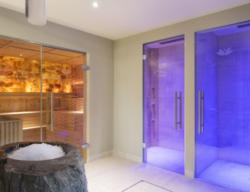 Pine Cliffs Resort – World Luxury Spa Award Winner